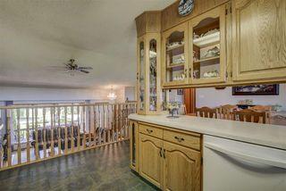 Photo 30: 7999 FIRST Street: Fort Saskatchewan House for sale : MLS®# E4206459