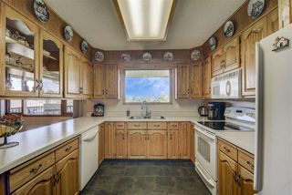 Photo 29: 7999 FIRST Street: Fort Saskatchewan House for sale : MLS®# E4206459
