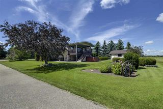 Photo 4: 7999 FIRST Street: Fort Saskatchewan House for sale : MLS®# E4206459