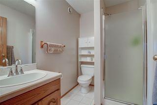 Photo 38: 7999 FIRST Street: Fort Saskatchewan House for sale : MLS®# E4206459