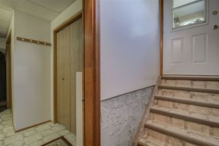Photo 48: 7999 FIRST Street: Fort Saskatchewan House for sale : MLS®# E4206459