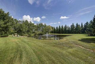 Photo 6: 7999 FIRST Street: Fort Saskatchewan House for sale : MLS®# E4206459