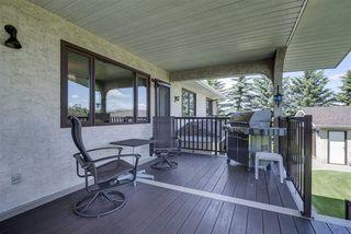 Photo 14: 7999 FIRST Street: Fort Saskatchewan House for sale : MLS®# E4206459