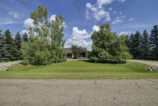 Photo 3: 7999 FIRST Street: Fort Saskatchewan House for sale : MLS®# E4206459