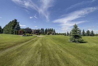 Photo 7: 7999 FIRST Street: Fort Saskatchewan House for sale : MLS®# E4206459
