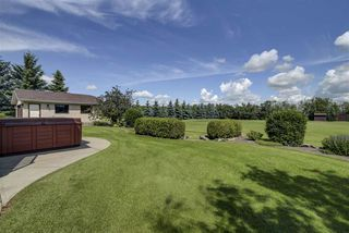 Photo 12: 7999 FIRST Street: Fort Saskatchewan House for sale : MLS®# E4206459