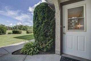 Photo 49: 7999 FIRST Street: Fort Saskatchewan House for sale : MLS®# E4206459