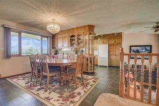 Photo 20: 7999 FIRST Street: Fort Saskatchewan House for sale : MLS®# E4206459