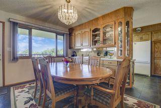 Photo 25: 7999 FIRST Street: Fort Saskatchewan House for sale : MLS®# E4206459
