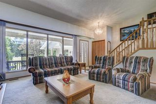 Photo 24: 7999 FIRST Street: Fort Saskatchewan House for sale : MLS®# E4206459