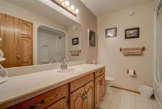 Photo 33: 7999 FIRST Street: Fort Saskatchewan House for sale : MLS®# E4206459