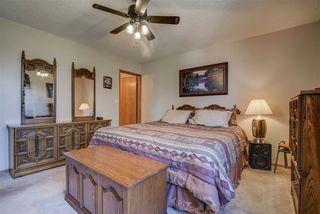 Photo 37: 7999 FIRST Street: Fort Saskatchewan House for sale : MLS®# E4206459