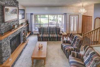 Photo 31: 7999 FIRST Street: Fort Saskatchewan House for sale : MLS®# E4206459