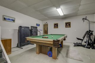 Photo 45: 7999 FIRST Street: Fort Saskatchewan House for sale : MLS®# E4206459