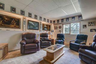 Photo 40: 7999 FIRST Street: Fort Saskatchewan House for sale : MLS®# E4206459