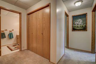 Photo 41: 7999 FIRST Street: Fort Saskatchewan House for sale : MLS®# E4206459