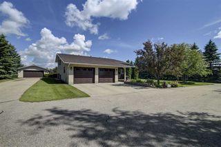 Photo 2: 7999 FIRST Street: Fort Saskatchewan House for sale : MLS®# E4206459