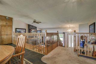Photo 26: 7999 FIRST Street: Fort Saskatchewan House for sale : MLS®# E4206459