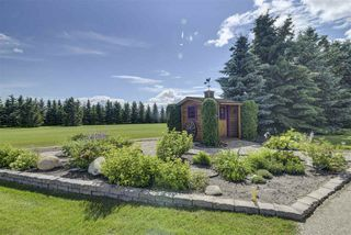 Photo 5: 7999 FIRST Street: Fort Saskatchewan House for sale : MLS®# E4206459