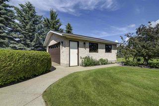 Photo 13: 7999 FIRST Street: Fort Saskatchewan House for sale : MLS®# E4206459