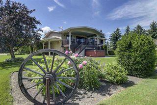 Photo 9: 7999 FIRST Street: Fort Saskatchewan House for sale : MLS®# E4206459