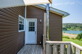 Photo 25: 51 Murray Road in Popes Harbour: 35-Halifax County East Residential for sale (Halifax-Dartmouth)  : MLS®# 202014490