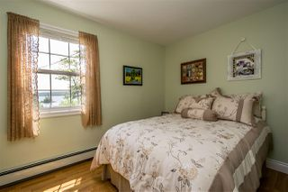 Photo 16: 51 Murray Road in Popes Harbour: 35-Halifax County East Residential for sale (Halifax-Dartmouth)  : MLS®# 202014490