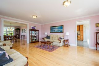 Photo 11: 51 Murray Road in Popes Harbour: 35-Halifax County East Residential for sale (Halifax-Dartmouth)  : MLS®# 202014490