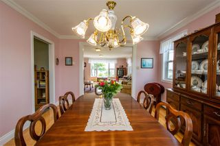 Photo 10: 51 Murray Road in Popes Harbour: 35-Halifax County East Residential for sale (Halifax-Dartmouth)  : MLS®# 202014490