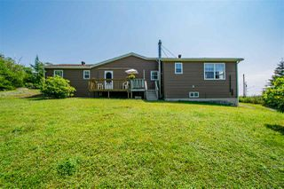 Photo 28: 51 Murray Road in Popes Harbour: 35-Halifax County East Residential for sale (Halifax-Dartmouth)  : MLS®# 202014490