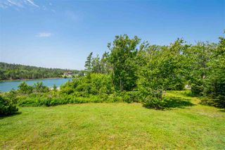 Photo 26: 51 Murray Road in Popes Harbour: 35-Halifax County East Residential for sale (Halifax-Dartmouth)  : MLS®# 202014490