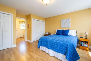 Photo 18: 51 Murray Road in Popes Harbour: 35-Halifax County East Residential for sale (Halifax-Dartmouth)  : MLS®# 202014490
