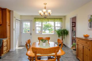 Photo 2: 51 Murray Road in Popes Harbour: 35-Halifax County East Residential for sale (Halifax-Dartmouth)  : MLS®# 202014490