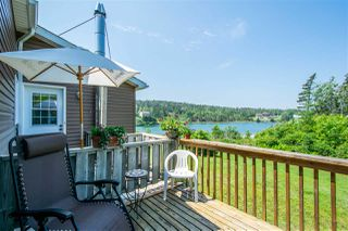 Photo 24: 51 Murray Road in Popes Harbour: 35-Halifax County East Residential for sale (Halifax-Dartmouth)  : MLS®# 202014490