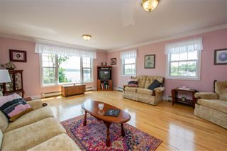 Photo 12: 51 Murray Road in Popes Harbour: 35-Halifax County East Residential for sale (Halifax-Dartmouth)  : MLS®# 202014490