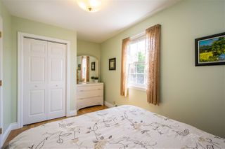 Photo 17: 51 Murray Road in Popes Harbour: 35-Halifax County East Residential for sale (Halifax-Dartmouth)  : MLS®# 202014490