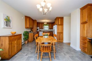 Photo 3: 51 Murray Road in Popes Harbour: 35-Halifax County East Residential for sale (Halifax-Dartmouth)  : MLS®# 202014490