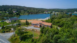 Photo 29: 51 Murray Road in Popes Harbour: 35-Halifax County East Residential for sale (Halifax-Dartmouth)  : MLS®# 202014490