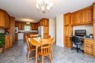 Photo 4: 51 Murray Road in Popes Harbour: 35-Halifax County East Residential for sale (Halifax-Dartmouth)  : MLS®# 202014490