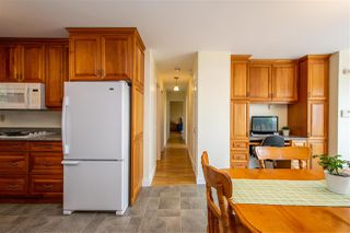 Photo 5: 51 Murray Road in Popes Harbour: 35-Halifax County East Residential for sale (Halifax-Dartmouth)  : MLS®# 202014490