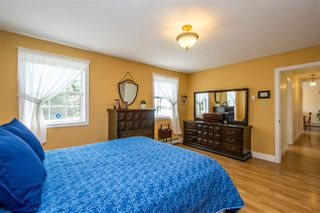Photo 20: 51 Murray Road in Popes Harbour: 35-Halifax County East Residential for sale (Halifax-Dartmouth)  : MLS®# 202014490