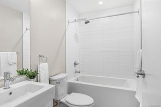 Photo 18: 103 770 Central Spur Rd in : VW Victoria West Row/Townhouse for sale (Victoria West)  : MLS®# 850565