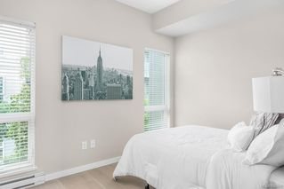 Photo 13: 103 770 Central Spur Rd in : VW Victoria West Row/Townhouse for sale (Victoria West)  : MLS®# 850565