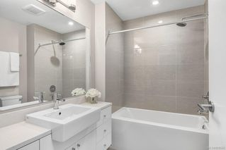 Photo 15: 103 770 Central Spur Rd in : VW Victoria West Row/Townhouse for sale (Victoria West)  : MLS®# 850565