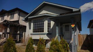 Main Photo: 21356 88 Avenue in Edmonton: Zone 58 House for sale : MLS®# E4209129