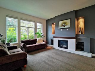 Photo 2: 3388 WATKINS Avenue in Coquitlam: Burke Mountain House for sale : MLS®# R2498979
