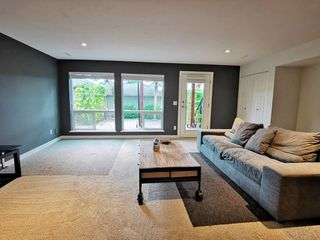 Photo 19: 3388 WATKINS Avenue in Coquitlam: Burke Mountain House for sale : MLS®# R2498979