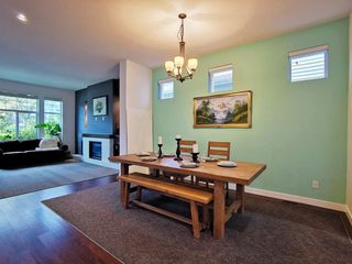 Photo 5: 3388 WATKINS Avenue in Coquitlam: Burke Mountain House for sale : MLS®# R2498979