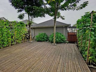 Photo 27: 3388 WATKINS Avenue in Coquitlam: Burke Mountain House for sale : MLS®# R2498979