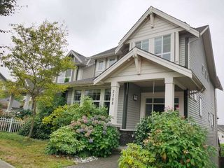 Photo 30: 3388 WATKINS Avenue in Coquitlam: Burke Mountain House for sale : MLS®# R2498979